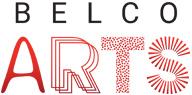 Belco Arts